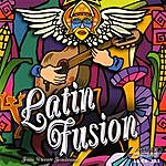 Juan Vicente Zambrano Latin Fusion