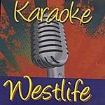 Westlife Karaoke: Westlife