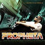 Propheta Welcome To The Prophex