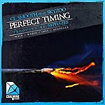 CL Smooth Perfect Timing (4-Track Maxi-Single)