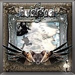 Tundra Eventyr (Single)