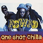 Aswad One Shot Chilla