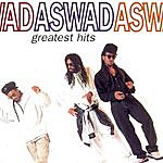 Aswad Greatest Hits