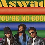 Aswad You're No Good (4-Track Maxi-Single)