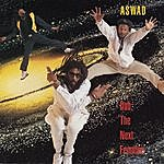 Aswad Dub: The Next Frontier