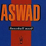 Aswad Dancehall Mood (7-Track Maxi-Single)