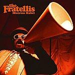 The Fratellis Mistress Mabel (Single)