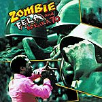 Fela Kuti Zombie (Single)