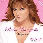 Rocio Banquells Nací Para Tí/Ranchero (Versión Mariachi)