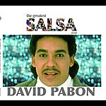 David Pabon The Greatest Salsa Ever: David Pabon