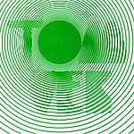Tom Vek One Horse Race (Single)