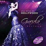 Graciela Beltran Una Reina En Hollywood (Live)