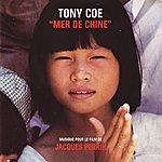 Tony Coe Mers De Chine: Musique Pour Le Film