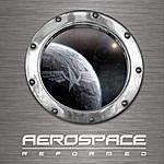 Aerospace Reformed
