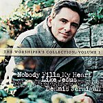 Dennis Jernigan The Worshiper's Collection, Vol.3
