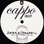 Cappo I.D.S.T. (6-Track Maxi-Single) (Parental Advisory)