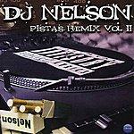 DJ Nelson Pistas Remix, Vol.2 (Parental Advisory)