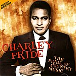 Charley Pride The Pride Of Country Music