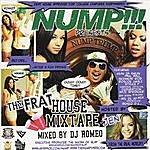 Nump The Frat House