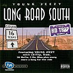 Jeezy Road Trip, Vol.6: Long Road South (Parental Advisory)