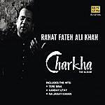 Rahat Fateh Ali Khan Charkha: The Album