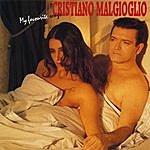 Cristiano Malgioglio My Favourite Songs