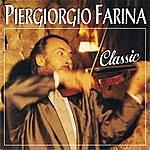Piergiorgio Farina Classic