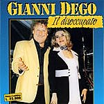 Gianni Dego Il Disoccupato