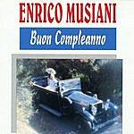 Enrico Musiani Buon Compleanno