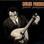 Carlos Paredes Guitarra Portuguesa