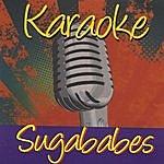 Sugababes Karaoke: Sugababes
