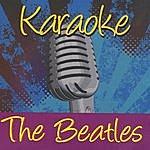 The Beatles Karaoke: The Beatles