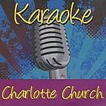 Charlotte Church Karaoke: Charlotte Church