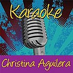 Christina Aguilera Karaoke: Christina Aguilera