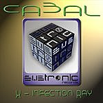 Cabal X - Infection Ray