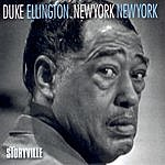 Duke Ellington & His Orchestra New York, New York: 1970-72