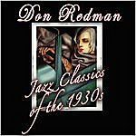 Don Redman Jazz Classics Of The 1930s