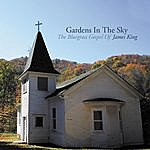 James King Gardens in the Sky: The Bluegrass Gospel Of James King