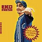 Eko Fresh Ich Bin Jung Und Brauche Das Geld