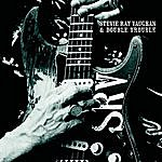 Stevie Ray Vaughan The Real Deal: Greatest Hits, Vol.2