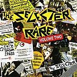 The Selecter Rare, Vol.2