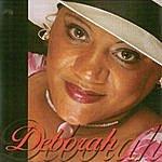 Deborah Deborah (2-Track Single)