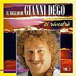 Gianni Dego Il Meglio Di Gianni Dego, Vol.2