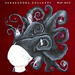 Alessandra Celletti No Way Out