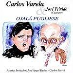 Carlos Varela Ojalá Pugliese