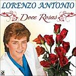 Lorenzo Antonio Doce Rosas