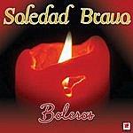 Soledad Bravo Boleros Soledad Bravo