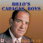 Billos Caracas Boys Billo 76 1/2