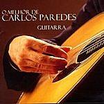 Carlos Paredes O Melhor De Carlos Paredes, Guitarra