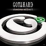 Gotthard Domino Effect